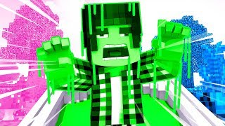 top 50 minecraft mods
