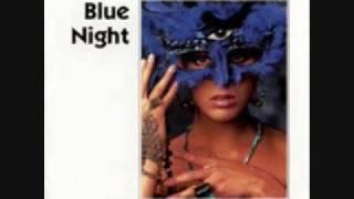 Blue Night - Blue Knights