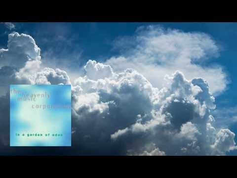 Heavenly Music Corporation - In A Garden Of Eden [Full Album]
