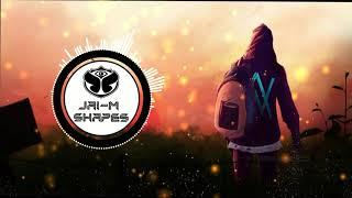 Alan Walker X David Whistle Routine JAI-M SHAPES 2018.mp3