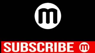 Download Greek Music Stars MP3, MKV, MP4 - Youtube to MP3 - AGC MP3