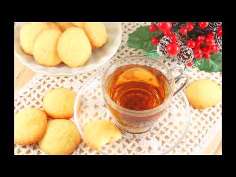 Royal caribbean sugar free coconut cake recipe