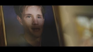 Hate in America: 20 years after Matthew Shepard's murder
