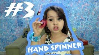 Ei galera nesse terceiro video do meu canal eu vou falar sobre HAND...