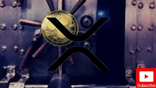 Ripple/XRP News: Negative Interest Rates Have Begun...Tick Tock