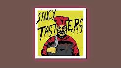 saucy singles youtube