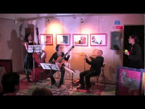 I Musicanti di Bre...ma promo.mov