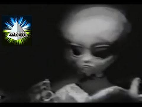UFO Abduction 🎥 Sightings Documentary Alien Encounters 👽 Wendelle Stevens Junichi Yaoi True Story