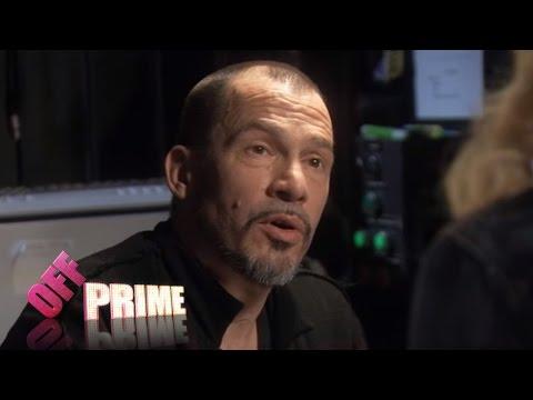 Off Prime - S01E10 (avec Florent Pagny)