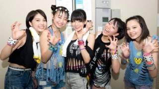 新宿ReNY 2016.3.5 0:01:05 マジックアワー 0:04:35 Again and again 0:...