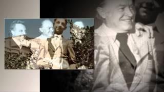 Sloe Eyes is a ballad written by Tony Romano and Barbara Hayden in ...