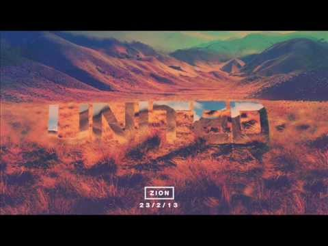 Hillsong United- Relentless (with lyrics)
