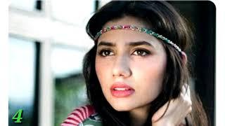 10 Most Beautiful Pakistani pti girls student Women2019