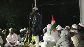 Shamsher Jahanagajvi Khusmandal Dt 26 01 2018 M T media odisha