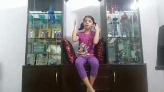 Itni Si Khushi - Funny Bunny