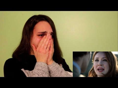 Doctor Who 7x05 Reaction