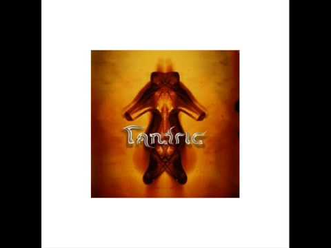 Tantric - Breakdown