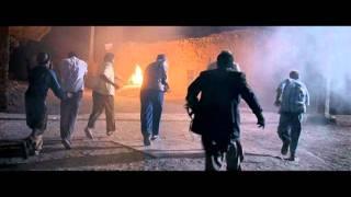 Клип к фильму Кандагар. Душа. Диана Арбенина