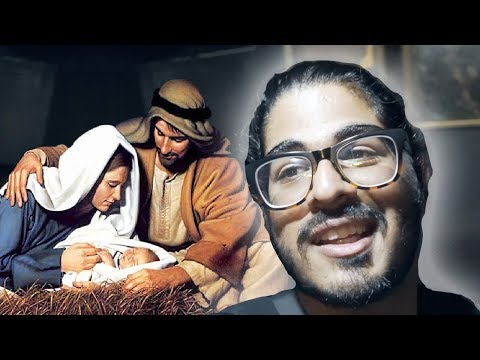 WHERE JESUS CHRIST WAS BORN! Bethlehem (Church of Nativity) , West Bank, Israel