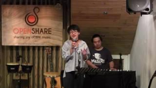 Giấc mơ tuyết trắng - Nguyên Hà [26/09/2016]