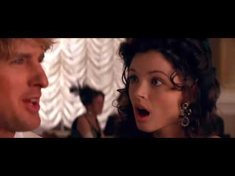 Shanghai Knights Full Movie 2 full hindi movies