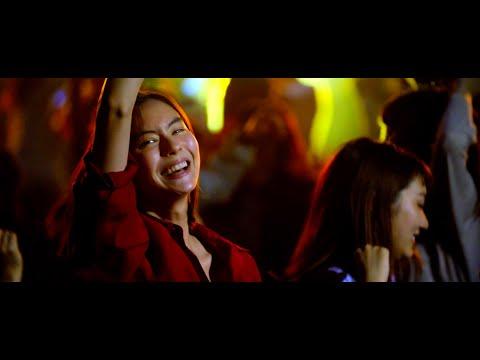 """フレデリック「リリリピート」Music Video / frederic""""Rererepeat"""""""