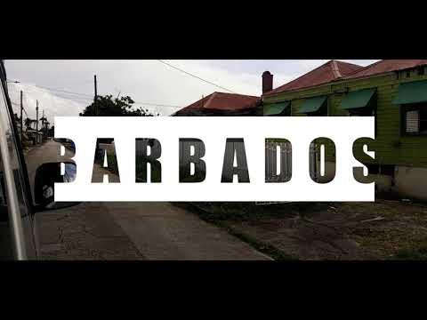 Trip to Barbados 2018
