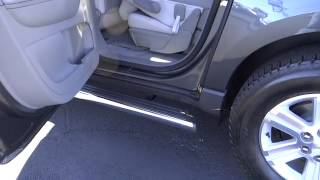2014 Chevrolet Traverse Redding, Eureka, Red Bluff, Chico, Sacramento, CA EJ217438