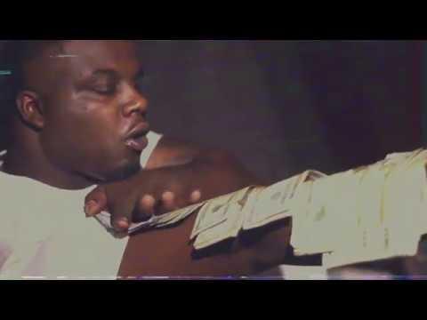 Macho Dame | 4am (Music Video) | shot by @AustinLamotta