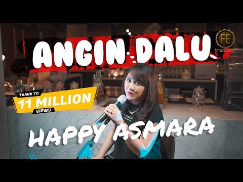 happy-asmara---angin-dalu-(-official-music-video-)