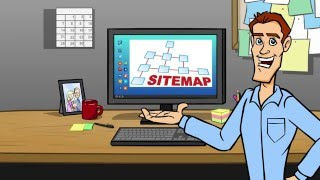JSitemap Professional - Features and benefits overview