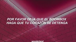 Bella Thorne, Zendaya; Watch Me [Traducida al español]