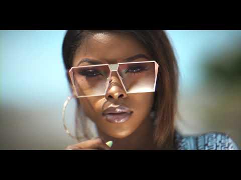Minz - Skin (Official Music Video)