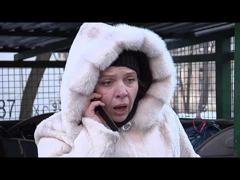 """""""Понять. Простить."""" 1229 серия - Старая дама с собачкой"""