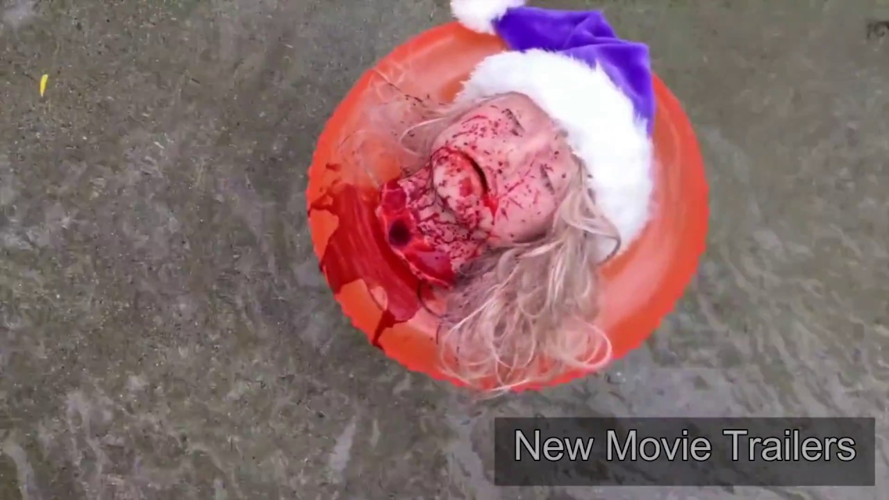 Watch Pool Party Massacre HD Official Teaser 2017 |  New HD Movie Pool Party Massacre