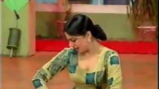 Thora Thora Chan Wakhey - YouTube.FLV