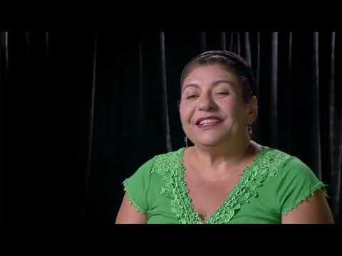 João Moreira Salles elege os documentários de