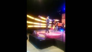 Video GELISAH SURAZ SINGER LAGU SINETRON SENANDUNG MNCTV download MP3, 3GP, MP4, WEBM, AVI, FLV Juni 2018