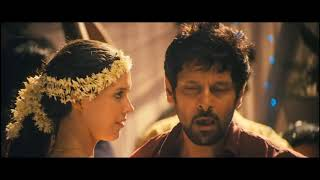 Hdvidz in Kanave Kanave Full HD Video Song  David 2013