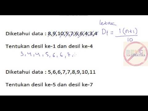 mencari-desil-data-tunggal