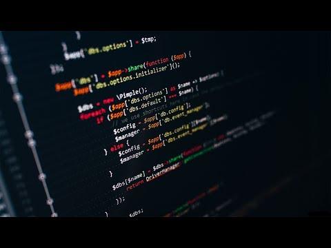 Как стать программистом с нуля. Путь программиста самоучки (требования, основные этапы, как начать).