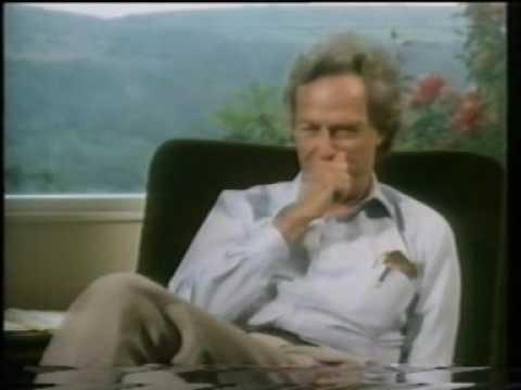 feynman - chess