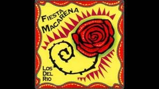 Los Del Rio ft.Bayside Boys-Macarena(Bayside Boys Remix)