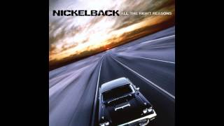 Nickelback - Animals ( Instrumental mix )
