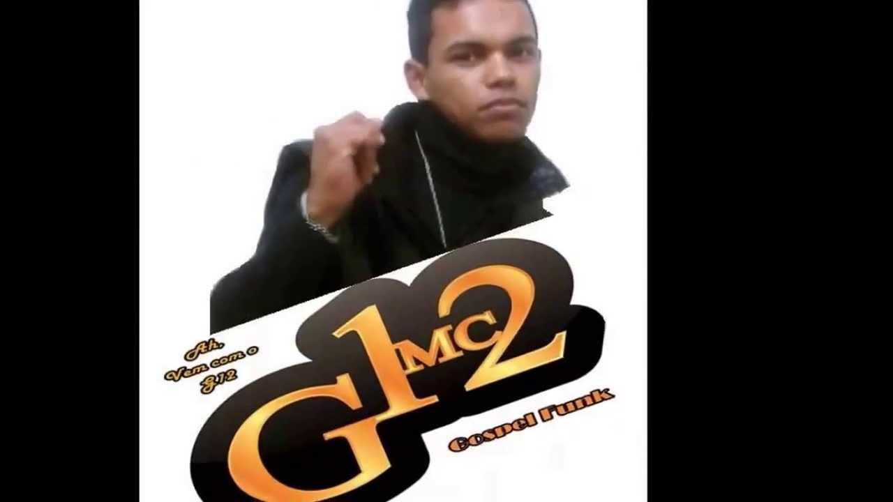 MC CATRA MP3 PALCO BAIXAR 2012