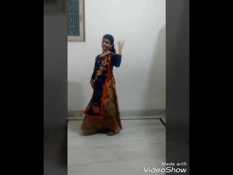 Mere saiyaan super star best dance