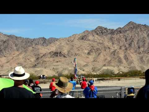 2017 Yuma RC Air Show in lower res-640p