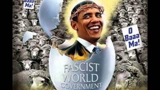 Dr Deagle Show 2013/02/13 - HARLEY SCHLANGER - Obama's Drone Killings & Benghazi Coverup