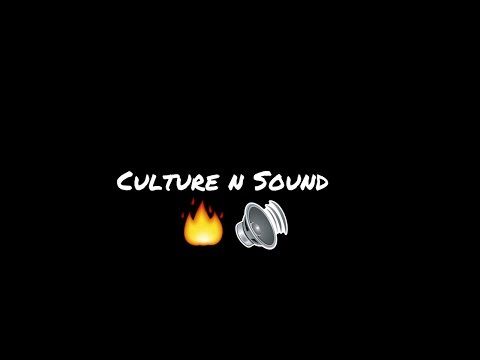 Culture N Sound (Episode 2) - No Frauds, More Life & Logan