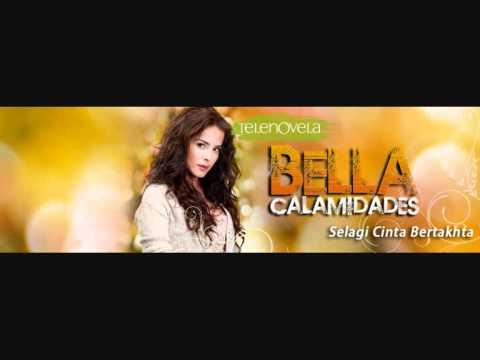 OST Bella Calamidades - Cuanto tiempo debo